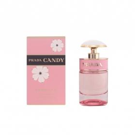 prada candy florale edt vaporizador 30 ml