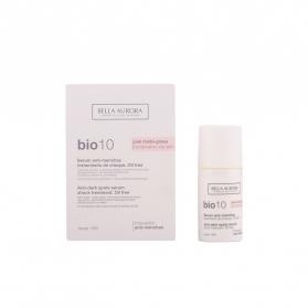 bio 10 serum anti manchas pmg 30 ml