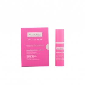 perfect tone serum iluminador uniforme anti manchas 30 ml