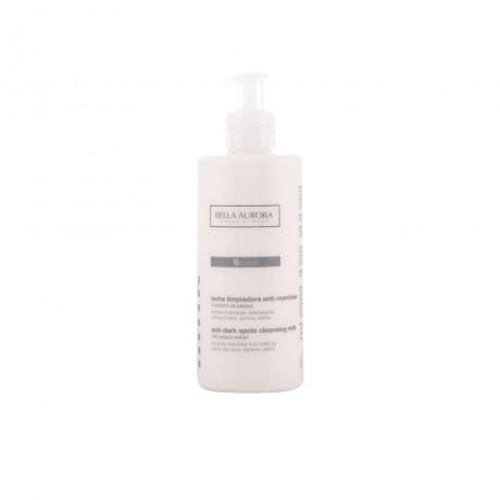 bclean leche limpiadora anti manchas 250 ml