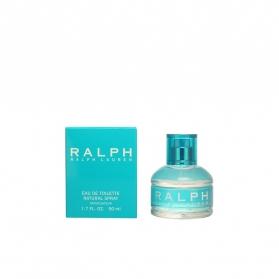 ralph edt vaporizador 50 ml