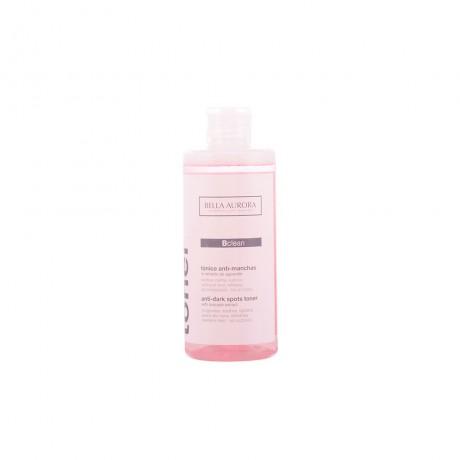bclean tónico aclarante anti manchas 250 ml