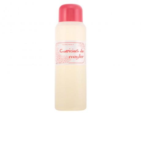 caricias de mayfer edc 1000 ml