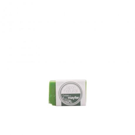 gotas de mayfer pastilla de jabón gotas 100 gr