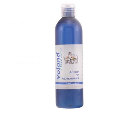 voland aceite corporal almendras 300 ml