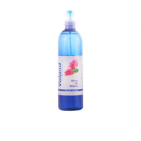 voland tónico agua de rosas vaporizador 300 ml