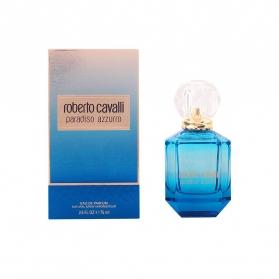 paradiso azzurro edp vaporizador 75 ml