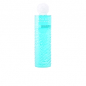 eau de rochas shower gel 500 ml