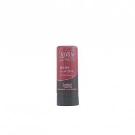 bella aurora solar gel anti manchas pmg spf50 50 ml