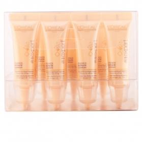 absolut repair lipidium instant resurfacing concent 15x12 ml