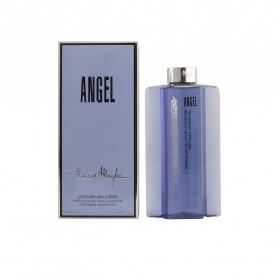 angel gel de ducha 200 ml