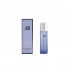 angel hair spray 30 ml