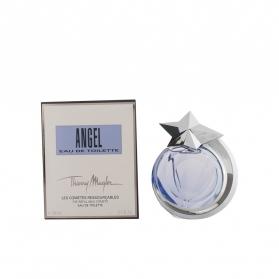 angel edt vaporizador refillable 80 ml