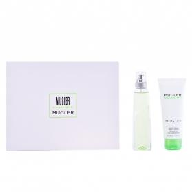biolage colorlast shampoo 1000 ml