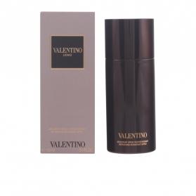 valentino uomo deo vaporizador 150 ml