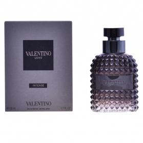 valentino uomo intense edp vapo 50 ml