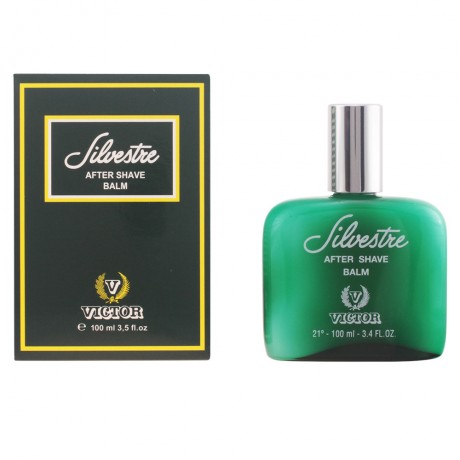 silvestre balm after shave 100 ml