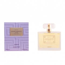 couture violet edp vaporizador 100 ml