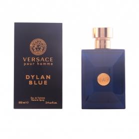 dylan blue edt vaporizador 100 ml