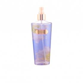 cellular performance wrinkle repair collagenergy spf20 50 ml