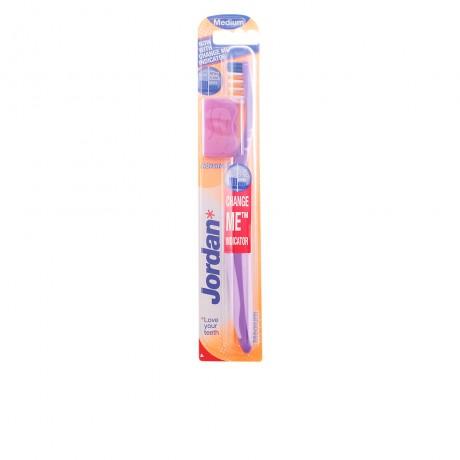 jordan advanced medium cepillo dental 1 pz