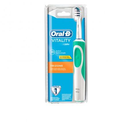 oral b vitality trizone cepillo eléctrico