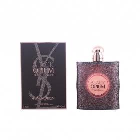black opium nuit blanche edp vaporizador 90 ml