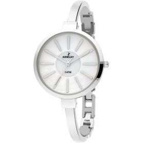 Relógio Nowley Senhora