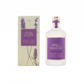 acqua colonia lavender thyme edc vaporizador 170 ml