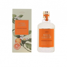 acqua colonia mandarina cardamomo edc splashspray 170 ml