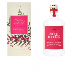 acqua colonia pink pepper grapefruit edc vapo 170 ml