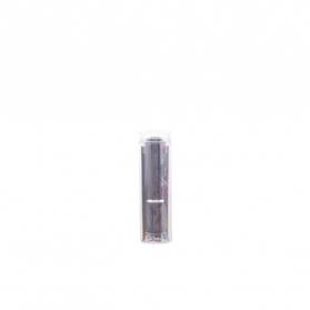 cellular softening balancing lotion 250 ml