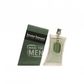 made for men edt vaporizador 75 ml
