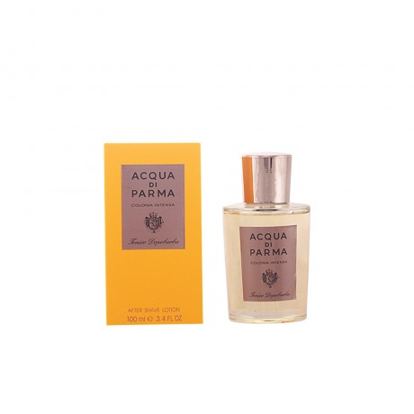 intensa after shave lotion 100 ml