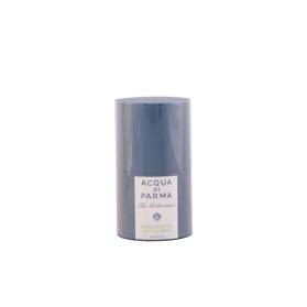 blu mediterraneo bergamotto di calabria edt vaporizador 150 ml