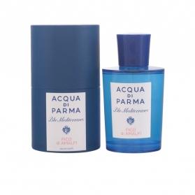 blu mediterraneo fico di amalfi edt vaporizador 150 ml