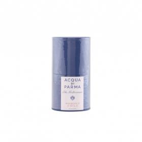 blu mediterraneo mandorlo di sicilia edt vaporizador 75 ml