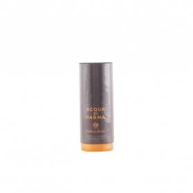 collezione barbiere eye serum 15 ml