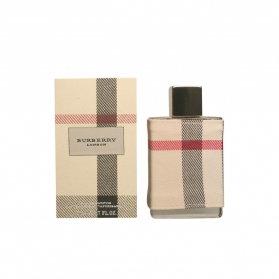 london edp vaporizador 50 ml