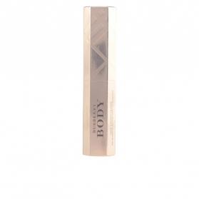 body gold edp vaporizador limited edition 60 ml