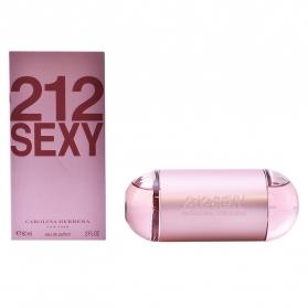 212 sexy edp vaporizador 60 ml