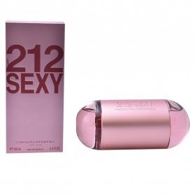 212 sexy edp vaporizador 100 ml