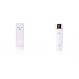 crescent white moisture treatment lotion 200 ml