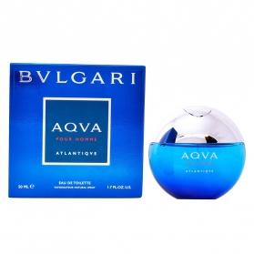 aqva pour homme atlantique edt vaporizador 50 ml