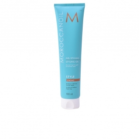 style styling gel strong 180 ml