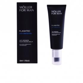 pour homme anti rednes moisturizing balm 50 ml