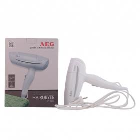 secador de pelo ht 5643 blanco