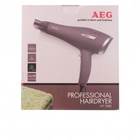secador de pelo ht 5580 gris