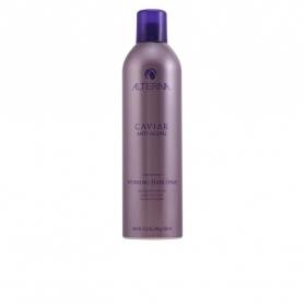 caviar anti aging working hairspray 500 ml