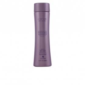 caviar anti aging bodybuilding volume shampoo 250 ml